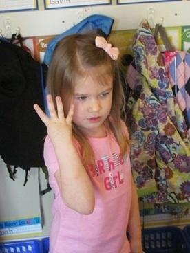 Birthday party planning for preschool | Teach Preschool | Teach Preschool | Scoop.it