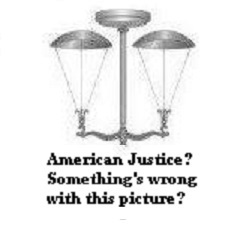 Something's wrong with this picture? | Criminal Justice in America | Scoop.it