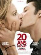 film 20 ans d'écart streaming vf   filmsregard   Scoop.it