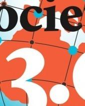Pentagrowth: innovación y crecimiento en la sociedad 3.0 | Ignasi Alcalde | Inteligencia Colectiva | Scoop.it