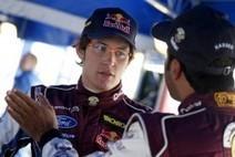 WRC - Neuville confirmé chez Hyundai | Auto , mécaniques et sport automobiles | Scoop.it