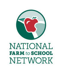 Farm to Cafeteria Conference 2016 | Moving Forward Together | professional learning | Scoop.it