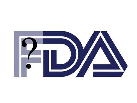 Obama: Let's Take Food Regulation out of FDA - Regulatory Focus | Regulatory Affairs | Scoop.it