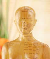 New MRI Images Reveal Acupuncture Point Specificity - HealthCMI | Alternative Medicine | Scoop.it
