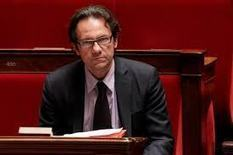 Frédéric Lefebvre revient pour « vider les prisons » - AgoraVox | Français à l'étranger : des élus, un ministère | Scoop.it