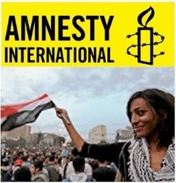 Conférence-débat Egypte au Havre | Amnesty International France | Droits de l'Homme_Elodie Randrianarijaona | Scoop.it