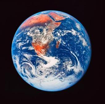 ¿cuáles son los dos movimientos de la tierra? | eHow en Español | Movimientos de la Tierra | Scoop.it