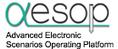 Πλατφόρμα «Αίσωπος» - Ψηφιακά Σενάρια | Informatics Technology in Education | Scoop.it