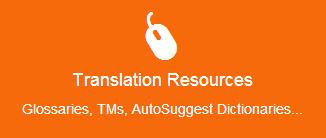 (MULTI) - The Alexandria Project | Translation Knowldege Hub | Medical Interpreter Training | Scoop.it
