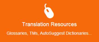 (MULTI) - The Alexandria Project | Translation Knowldege Hub | Glossarissimo! | Scoop.it
