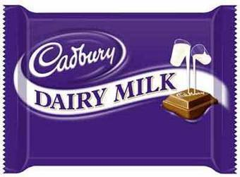 Case Study: Cadbury Crisis Management (Worm Controversy) | MBA Knowledge Base | Cadbury Crisis Management | Scoop.it