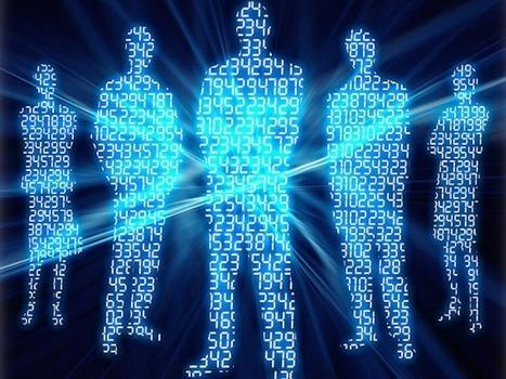Robots recruteurs versus DRH | Entre nous | Scoop.it
