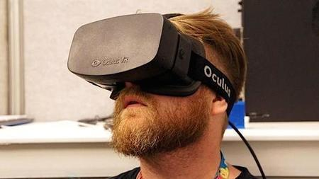 How virtual reality will get you in shape | 3D Virtual-Real Worlds: Ed Tech | Scoop.it