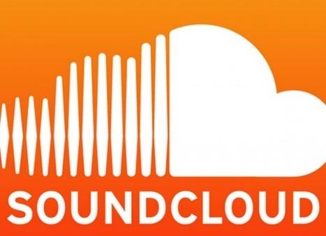 Boudé par les investisseurs, Soundcloud est au bord du gouffre financier | Animateur de communauté | Scoop.it