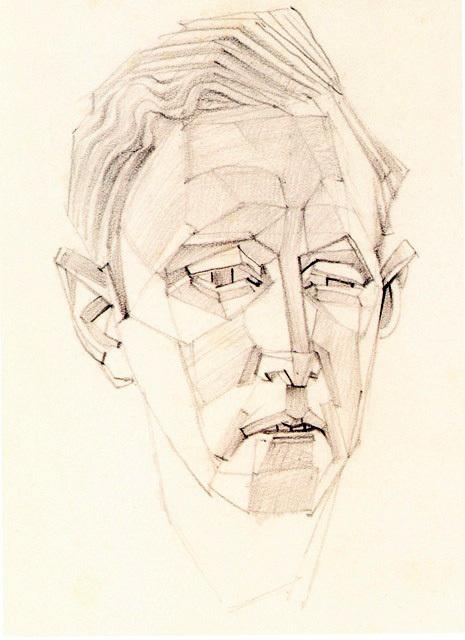 Hans Bellmer, dans les briques et la poussière du Camp des Milles   Arts and stuff   Scoop.it