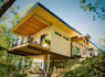 This House Is Made Of Hemp   SMART INNOVATIONS   Scoop.it