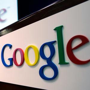 Bloomberg: Google Trasferisce Fatturato nei Paradisi Fiscali per Pagare meno Tasse | Il Fisco per il Business Online | Scoop.it