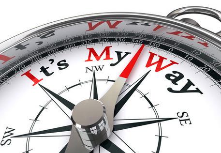[veille] Le meilleur des blogs : 27 articles cette semaine - 4h18 | WebMarketing | Scoop.it