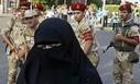«Je suis prêt à me sacrifier pour le président Morsi et ma religion» | Égypt-actus | Scoop.it