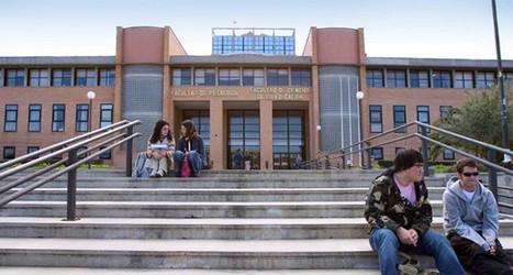 Las universidades públicas pierden 1.500 millones - La Marea | La razón no me ha enseñado nada. Todo lo que yo sé me ha sido dado por el corazón. L. Tolstoi | Scoop.it