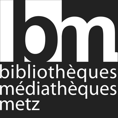 98,5 % des bibliothèques municipales ne propose... | Web et nous | Scoop.it