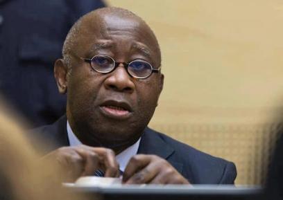 WILLY BLA : MOBILISATION DU 9 MARS 2013 – Gbagbo – vidéo | Procès Gbagbo CPI | VILISTIA AFRIQUE*ORIENT | Scoop.it