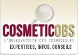 6e édition de Cosm'Ing - L'Observatoire des Cosmétiques | biotechnologies marines | Scoop.it