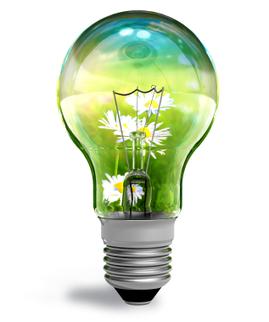 Et si je réduisais ma facture d'électricité !   geekonome.fr   Scoop.it