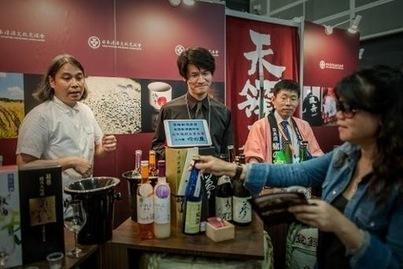 Les vins français marquent le pas en Chine, l'Espagne et l'Australie en profitent - La Croix | Le vin quotidien | Scoop.it