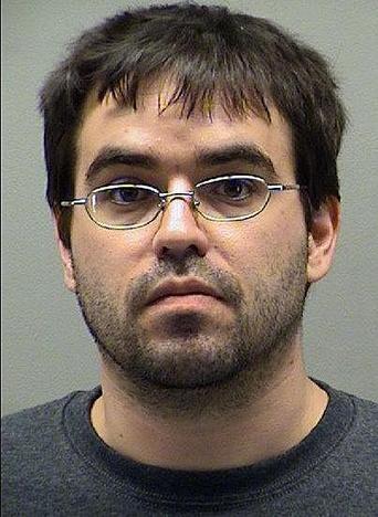 Englewood man indicted in fatal sword-stabbing | Dayton, OH Crime | The Sword Crime Blotter | Scoop.it