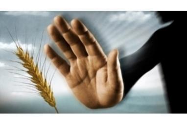 Celiachia: il Parlamento Europeo ne declassa l'importanza - wellMe.it | Italica | Scoop.it