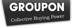 Depressing thoughts on Groupon's model | VentureBeat | brandbuilding | Scoop.it