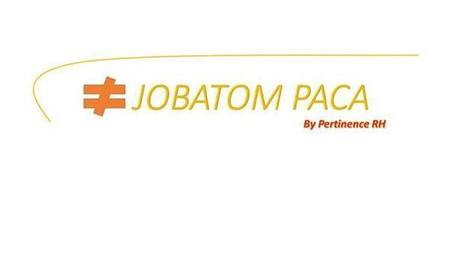 Pour la saison d'été ou pour plus longtemps : #Jobatom Paca #recrutement #job #paca #cv   recrutement et formation   Scoop.it