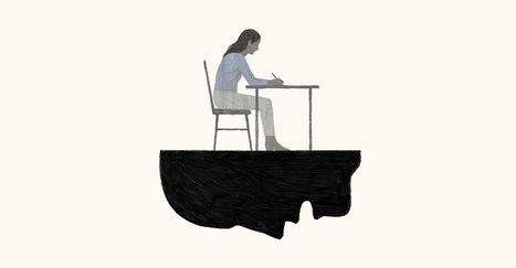 The reluctant memoirist | memoir writing | Scoop.it