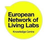 Co-creation method   European Living Lab - Knowledge Centre   Co-creation Workshop   Scoop.it