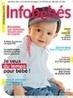 Surmonter l'infertilité   surmonter l'infécondité 2014 3eB   Scoop.it