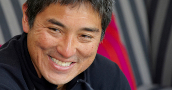 Former Apple evangelist Guy Kawasaki says 'real men use Android' | MobileandSocial | Scoop.it