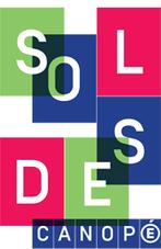 Soldes, c'est parti ! | Le mot des libraires de l'éducation - Canopé académie de Besançon | Scoop.it