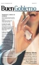 Política Digital - Presenta BID libro sobre gobierno abierto | Gobierno Digital | Scoop.it