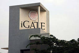iGate bags $80 million contract from Orange Communications - Times of India | Outsourcing | Scoop.it