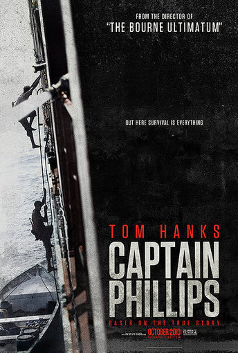 Watch Captain Phillips Movie Free - Click Here | Watch Captain Phillips Movie Online | Scoop.it