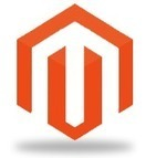 Ecommerce Web Development Kenya, Magento Website Design Development, eCommerce Web Developers Kenya   Education   Scoop.it