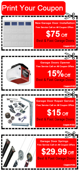 Garage Door Repair Whittie | bonny7oyb | Scoop.it