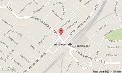 Carpet Cleaners Wimbledon SW19 - Carpet Cleaning Wimbledon   Carpet Cleaners Wimbledon   Scoop.it