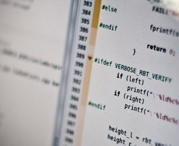 5 more ways to start learning how to code right now for free | Tech Topics | Scoop.it