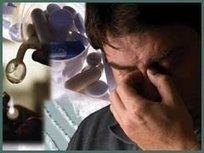 Drug Use Kills Business   Drug Testing Facts   Scoop.it