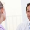 Management consulting in australia