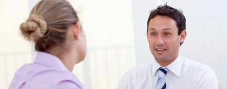 Nine Common Management Consulting Fit Interview Questions | Management consulting in australia | Scoop.it