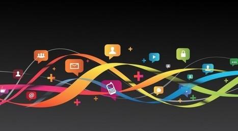 Sauvegarder les données des chercheurs | Blog présidence Lille3 | Economie de l'innovation | Scoop.it