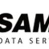 Ecommerce Service On Demand